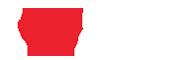 ilovesuu-logo